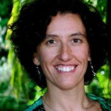 Marta Alexandra Dias